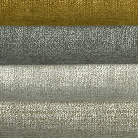 tkanina obiciowa pablo